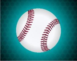 Baseball Medals!!