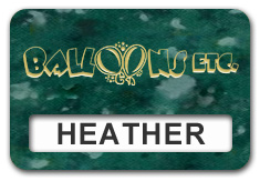 Reusable Smooth Plastic Windowed Name Tag: Verde with Gold - LM922-937