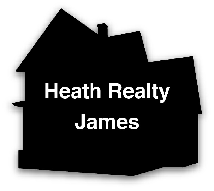 Smooth Plastic House-Design2 Shape Name Tag - 2 x 2.2 inches