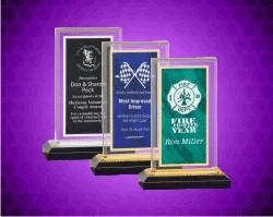 Royal Impress Acrylic Award