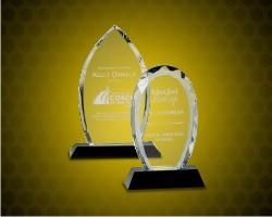 Crystal Oval Awards