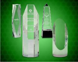 Crystal Column Awards