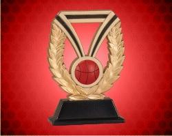 Basketball Dura Resin