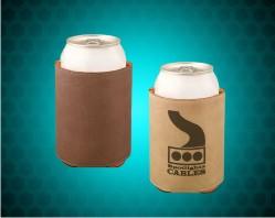 Beverage Holder