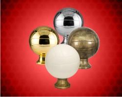 Volleyball Sport Ball Resins