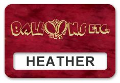 Reusable Smooth Plastic Windowed Name Tag: Port Wine with Gold - LM922-677
