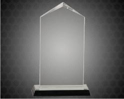 Silver Jewel Impress Acrylic