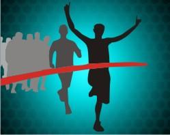 Marathon Medals!!
