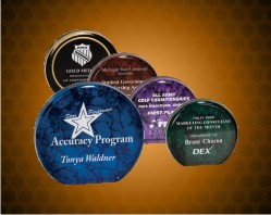Aurora Acrylic Awards