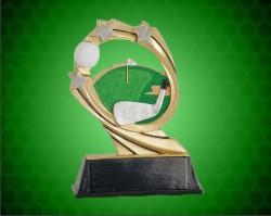 Golf Cosmic Awards