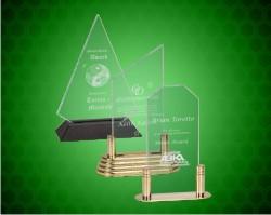 Jade Green Acrylic Blanks