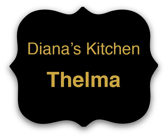 Smooth Plastic Decorative Shape Name Tag - 1.69 x 2.08 inches