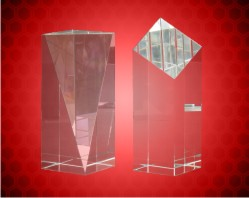 Crystal Pillar Awards