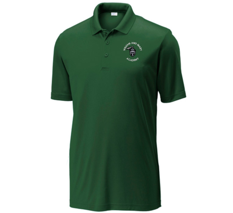 W and M Polo ST550 - Adult