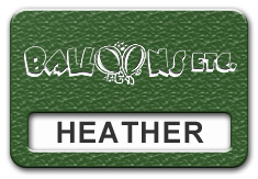 Reusable Textured Plastic Nametag: Jungle Green with White - 822-962