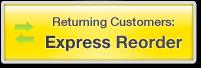 Express Reorder